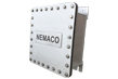 Nemaco&#8482 - USA - NEMA 6P Submersible Stainless Steel Custom Enclosure for offshore electrical controls and communications, Nemaco Technology - USA