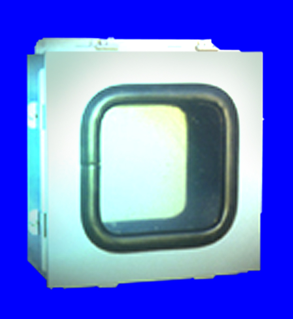 Nemaco&#8482 - NEMA 4 Enclosure, Front Lexan Plastic Window, Nemaco Technology, USA