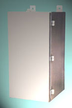 Nemaco&#8482 - NEMA 4X Enclosure - Nemaco Technology, USA